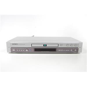 Toshiba SD-3800U CD/DVD Player