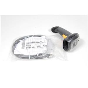 New Motorola DS4208 2D Barcode Scanner