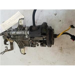 2005-2007 Ford F250/F350 steering column tag as72349