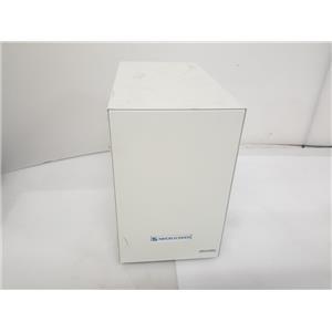 Nihon Kohden ORG-9700A Multiple Patient Telemetry Receiver