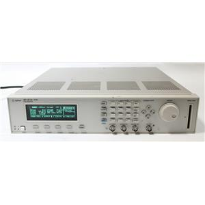 Agilent Keysight 81101A 50MHz Pulse Generator
