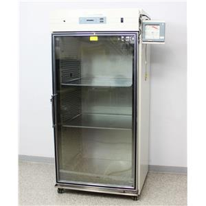Forma Scientific Reach-In CO2 Cell Culture Mammalian Incubator 3950