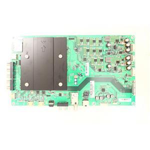 VIZIO E50-F2 LWZ2WYMU MAIN BOARD 755.02H01.0006