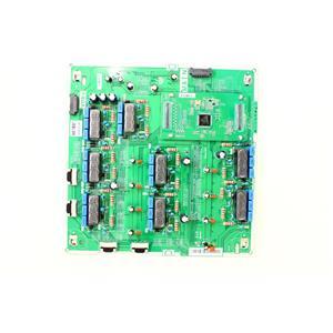 Samsung QN65Q7FAMFXZA LED Driver BN44-00902B