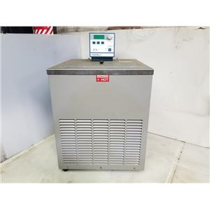 VWR 1150S Refrigerated Circulating Bath Chiller