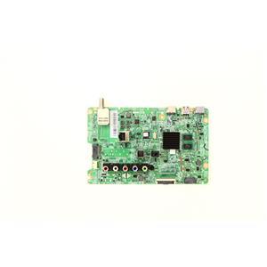 Samsung UN43J5200AFXZA MAIN BOARD BN94-09536L