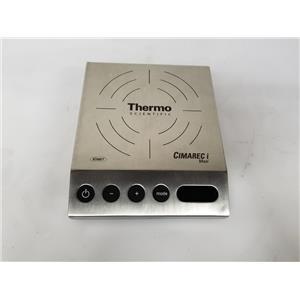 Thermo Scientific Komet Cimarec i Maxi Direct Single Position Magnetic Stirrer