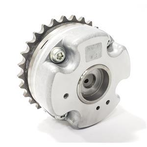VW 2.5L Engine Camshaft Timing Adjuster Gear 07K109083 GENUINE OEM REBUILT