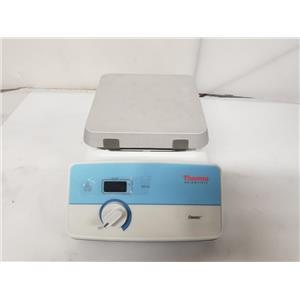 Thermo Scientific Cimarec+ 7x7 Aluminium Hot Plate HP88857104