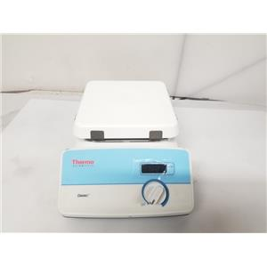 Thermo Scientific Cimarec+ 7x7 Ceramic Magnetic Stirrer 88857100