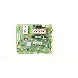 SAMSUNG LN46D550K1FXZA SQ05 MAIN BOARD BN94-05406T