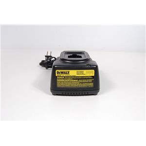 DeWalt DW9107 9.6V-14.4V One Hour Charger