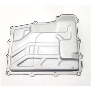 BMW GS7D36SG Dual Clutch DCT Transmission Side Oil Pan Cover GENUINE OEM