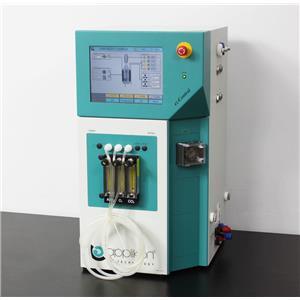 Applikon Biotechnology ez-Control Bioreactor Controller