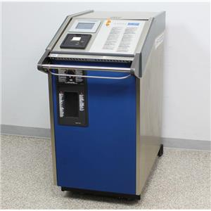 Steris VHP1000ED Biodecontamination Hydrogen Peroxide Vapor Generator Sterilizer