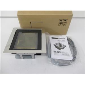 Datalogic M3302-010210-00230 Magellan 3300HSI On-Counter Bar Code Reader