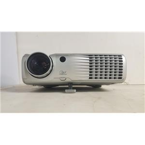 DELL 3300MP DLP PROJECTOR 1080I HD (105 LAMP HOURS USED)