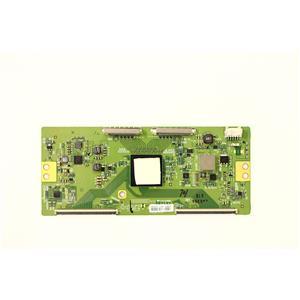 LG XBR-65X810C T-Con Board 6871L-4014C