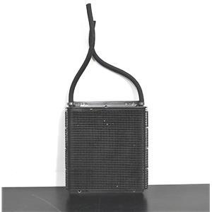 Laboratory Equipment Heavy Duty Simple Cooling Radiator 11x11x1.5 inch Warranty