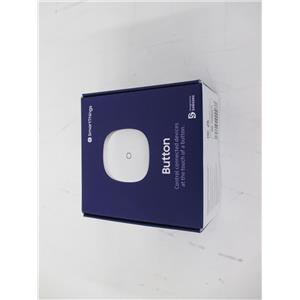 Samsung GP-U999SJVLEAA SmartThings Button One-Touch Remote Control