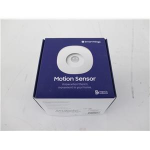 Samsung GP-U999SJVLBAA SmartThings Motion Sensor