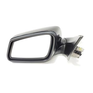 BMW F01 F02 F04 7 Series Side View Door Mirror Assembly Left Driver GENUINE OEM