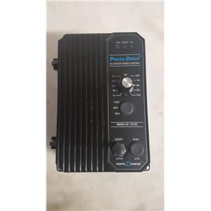 PENTA-DRIVE KBPC-240D DC MOTOR SPEED CONTROL