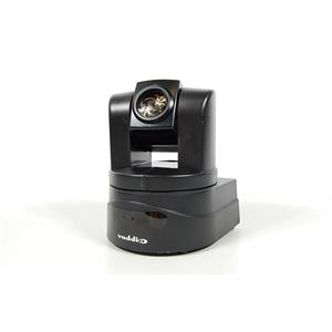 Vaddio ClearView HD-19 Camera 998-6940-000