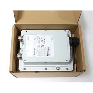 RUCKUS P300 SmartZone 802.11ac 5 GHz Outdoor Wireless Bridge 901-P300-US01