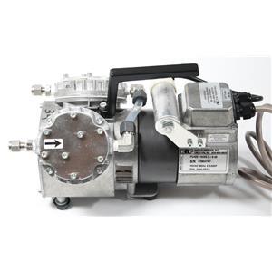 KNF Neuberger Diaphragm Vacuum Pump PU425-N026.3-8.90 115VAC / 60hz / 2 Amp