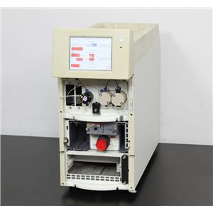 Thermo Scientific Dionex ICS-4000 Integrated Capillary HPIC Ion Chromatography