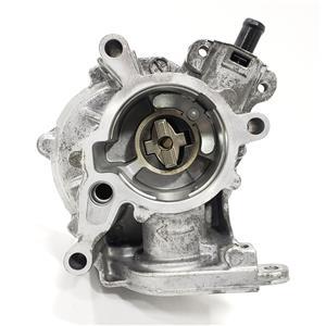 Audi VW Engine Brake Vacuum Pump 2.0T 06J145100 GENUINE OEM REBUILT