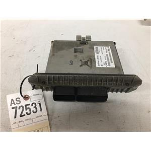 2008-2010 Ford F250 F350 6.4L Powerstroke computer ECU VTB4 as72531