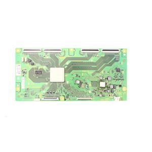SONY KDL-46HX820  PYL Board 1-883-893-11