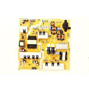 SAMSUNG UN50JU6500FXZA  Power Supply / LED Board BN44-00807E