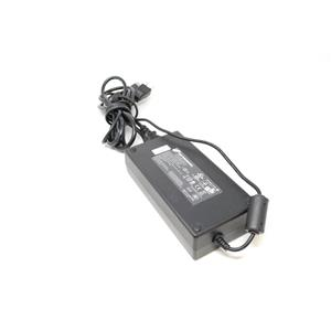 Genuine FSP FSP180-AAAN1 24V 7.5A 180W Power Supply Adapter