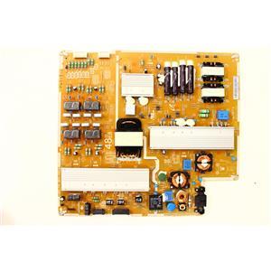 SAMSUNG UE55JS8500TXKZ  Power Supply BN44-00833A