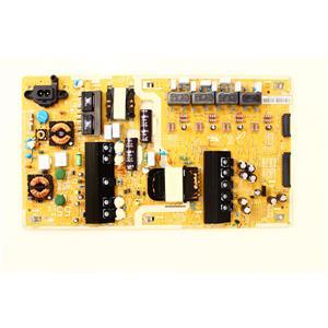 SAMSUNG UN55KS9000FXZA FA01  Power Supply / LED Board BN4400879A