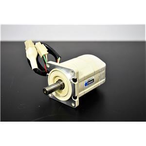 Panasonic MSM021P1A Electric AC Servo Motor Warranty