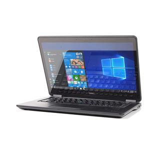 """14"""" Dell Latitude E7450 PC Laptop Computer i7 16GB RAM, 256GB See Description"""