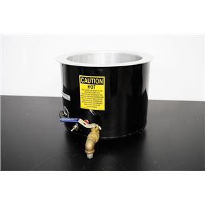 Wax Melting Pot DS2GHS 900W Tissue Processors or Other Laboratory Needs Warranty