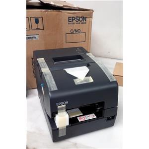 EPSON TM-H6000iv . M253A Receipt Printer