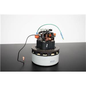 Ametek Lamb Electric Model 116763-13 Universal Vacuum Blower/Motor 120V Warranty