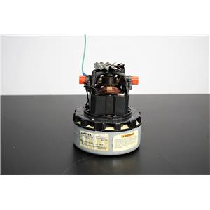Ametek Lamb Model 116763-13 Universal 120V Vacuum Blower/Motor with Warranty