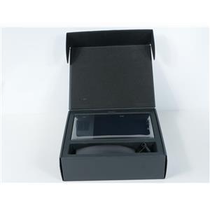 New Cisco Meraki MC 74 MC74-HW Cloud Managed VoIP Touchscreen Phone