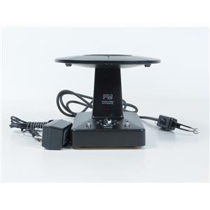 Archer 15-1821D FM 88-108MHz Amplified Antenna