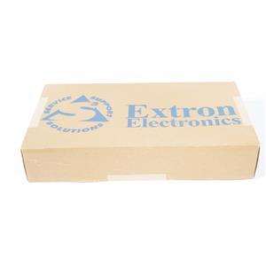 New Extron 60-190-01 RSU 129 Gray Rack Shelf Kit