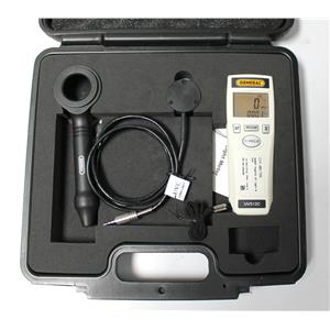 General Tools UV512C UVC Digital Light Meter
