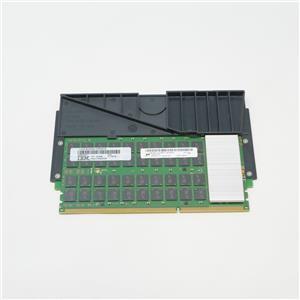 IBM Micron 32GB DDR3 4Gx72 Memory for Power 8 Networking Server