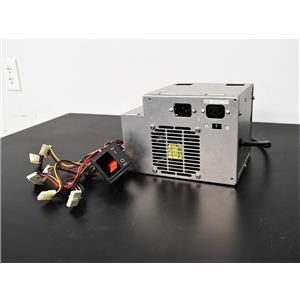 Astec AA 14500 Power Supply for Leica Tissue Processor TP1050 Warranty